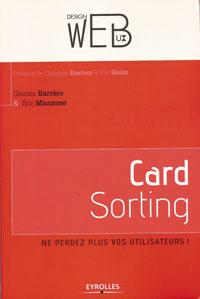 cardsorting01