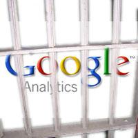 Google Analytics : l'analyse de trafic à la portée de tous