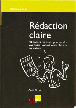 redaction-claire-01