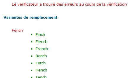 Le traducteur en ligne Prompt Translator
