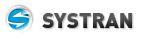Le traducteur en ligne gratuit Systran