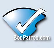 Dictionnaire en ligne bonpatron.com