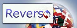 Dictionnaire en ligne Reverso