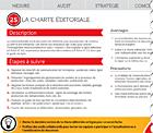 Stratégie de contenu web ebook