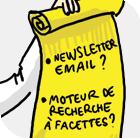 "Dossier ""cahier des charges web"""