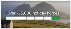 ownersdirect.com : un portail bien conçu du point de vue de l'ergonomie