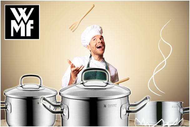 Exemple de gabarit d'image pour un site e-commerce