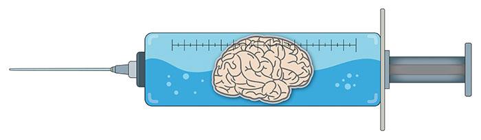 Rédaction web et neurosciences: tenir compte des spécificités du cerveau en communication